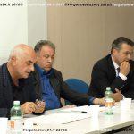VN24_160521_Vergato_Donini Gnudi__Ferrovia Porrettana_022