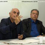 VN24_160521_Vergato_Donini Gnudi__Ferrovia Porrettana_023