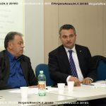 VN24_160521_Vergato_Donini Gnudi__Ferrovia Porrettana_025