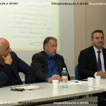 VN24_160521_Vergato_Donini Gnudi__Ferrovia Porrettana_026