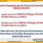 VN24_160521_Vergato_Donini__Ferrovia Porrettana_001