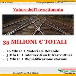 VN24_160521_Vergato_Donini__Ferrovia Porrettana_005