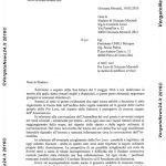 VN24_160522_Grizzana M._Pro Loco_001