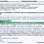 VN24_160522_Grizzana M._Pro Loco_003