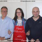 VN24_160529_Progetti start up_ Appennino_01