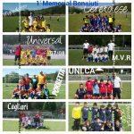 VN24_160531_Asd Universal_Bonaiuti_003