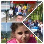 VN24_160531_Asd Universal_Bonaiuti_005
