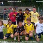 VN24_160531_Asd Universal_Bonaiuti_009