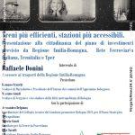 VN24_Incontro_Vergato_Ferrovia_Porrettana