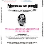 VN24_Locandina Cristina Cremonini e i Divina D_01
