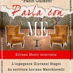 VN24_Silvano Monti_Parla con me_01
