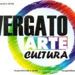 VN24_Vergato-Arte-cultura002-01_Trasparente copia