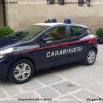 VN24_Vergato_Carabinieri_15
