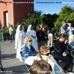 20160531_Vergato_Via Bacchetti_Festa_005