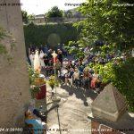 20160531_Vergato_Via Bacchetti_Festa_010