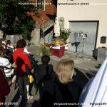 20160531_Vergato_Via Bacchetti_Festa_013