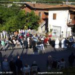 20160531_Vergato_Via Bacchetti_Festa_016
