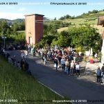 20160531_Vergato_Via Bacchetti_Festa_018