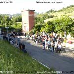 20160531_Vergato_Via Bacchetti_Festa_019