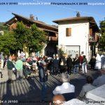 20160531_Vergato_Via Bacchetti_Festa_020