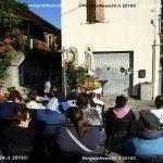 20160531_Vergato_Via Bacchetti_Festa_021