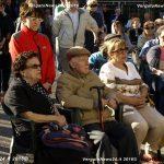 20160531_Vergato_Via Bacchetti_Festa_024