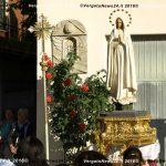 20160531_Vergato_Via Bacchetti_Festa_029