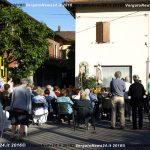 20160531_Vergato_Via Bacchetti_Festa_030