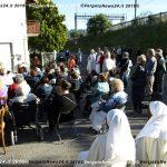 20160531_Vergato_Via Bacchetti_Festa_036