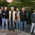 20160531_Vergato_Via Bacchetti_Festa_038