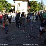 20160531_Vergato_Via Bacchetti_Festa_041