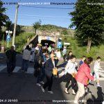 20160531_Vergato_Via Bacchetti_Festa_044