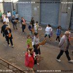 20160531_Vergato_Via Bacchetti_Festa_047
