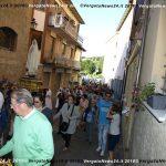 20160531_Vergato_Via Bacchetti_Festa_050
