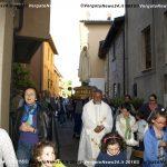 20160531_Vergato_Via Bacchetti_Festa_052