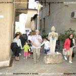 20160531_Vergato_Via Bacchetti_Festa_053