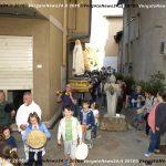 20160531_Vergato_Via Bacchetti_Festa_054