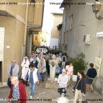 20160531_Vergato_Via Bacchetti_Festa_055