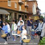 20160531_Vergato_Via Bacchetti_Festa_056