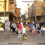 20160531_Vergato_Via Bacchetti_Festa_057
