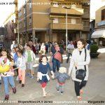 20160531_Vergato_Via Bacchetti_Festa_058