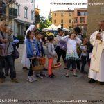 20160531_Vergato_Via Bacchetti_Festa_061