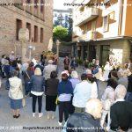 20160531_Vergato_Via Bacchetti_Festa_062