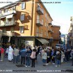 20160531_Vergato_Via Bacchetti_Festa_063