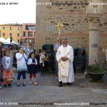 20160531_Vergato_Via Bacchetti_Festa_065
