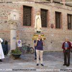 20160531_Vergato_Via Bacchetti_Festa_066