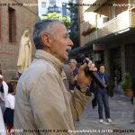 20160531_Vergato_Via Bacchetti_Festa_067