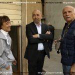 20160531_Vergato_Via Bacchetti_Festa_068