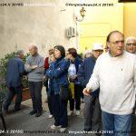 20160531_Vergato_Via Bacchetti_Festa_069