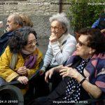 20160531_Vergato_Via Bacchetti_Festa_070